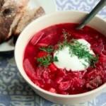 To, co w kuchni polskiej najpyszniejsze